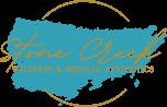 Stone Creek Wellness & Medical Aesthetics Logo
